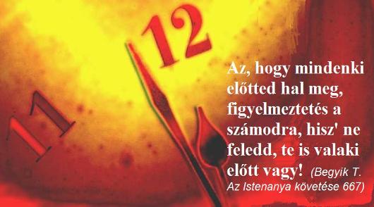 252mindenki_elotted_530.jpg