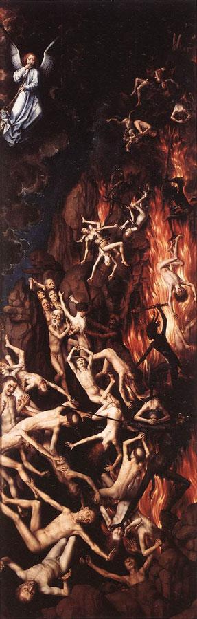 3-Diabo-Inferno.jpg