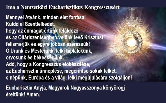 350eucharisztia_530.jpg