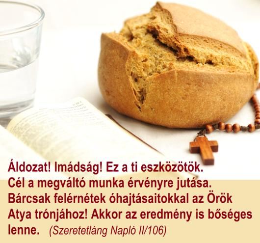 367aldozat_imasag_530.jpg