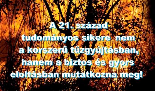 373a_21_szazad_tudomanyos_530.jpg