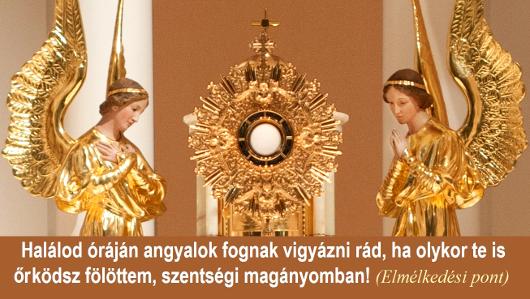 395halalod_orajan_530_1.jpg