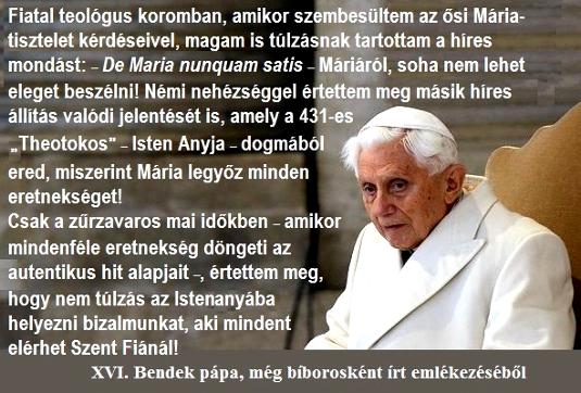 413fiatal_teologus_535.jpg