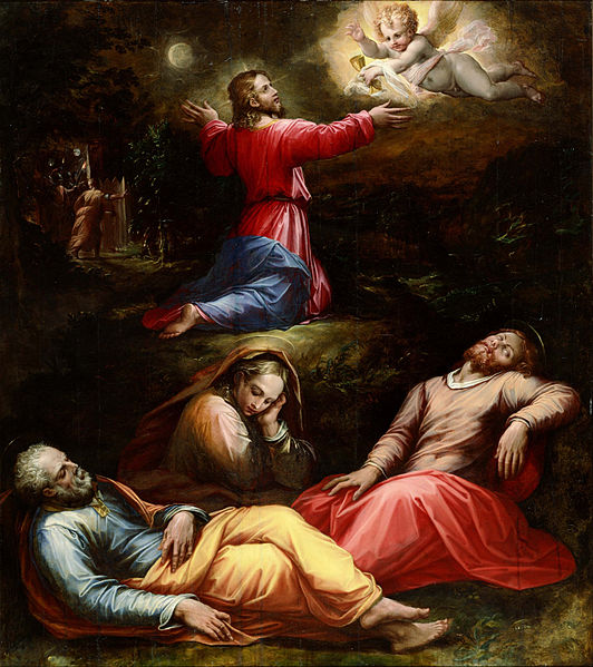 532px-Giorgio_Vasari_-_The_Garden_of_Gethsemane_-_Google_Art_Project.jpg