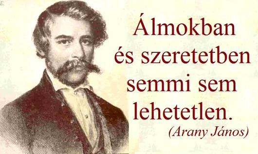 92arany_janos_530.jpg