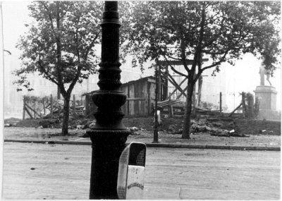 A Kossuth Lajos téri vérengzés áldozatai3_1.jpg
