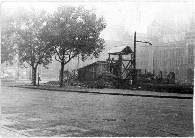 A Kossuth Lajos téri vérengzés áldozatai_1.jpg