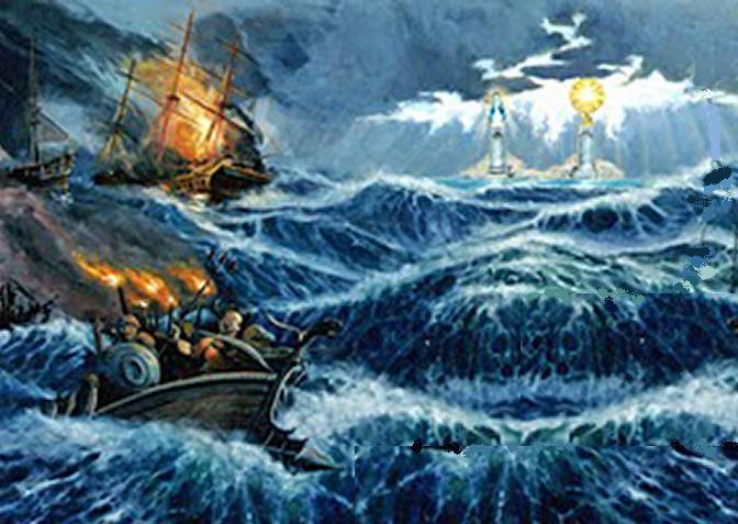 BOSCO látomasShip Of St Peter 01.JPG