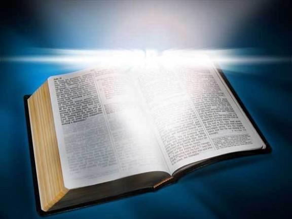 Bible media-123290-2.jpg