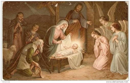 Boldog Karácsonyt 001.jpg