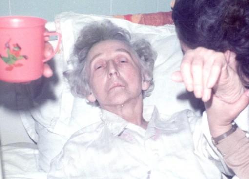 Erzsebet asszony 1984___018.jpg
