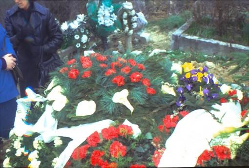 Erzsebet temetése0008.jpg