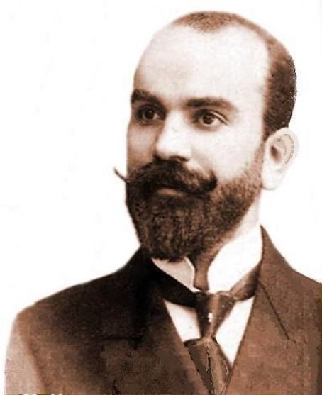 Giorgio Festa.jpg
