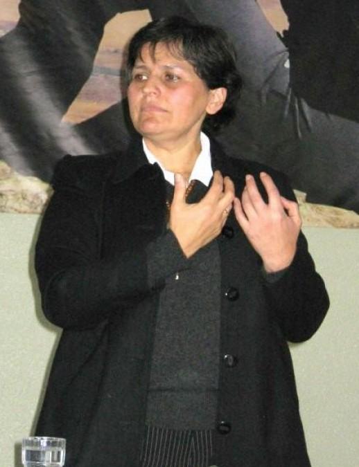 Gloria Polo Ortiz 1 (1).jpg