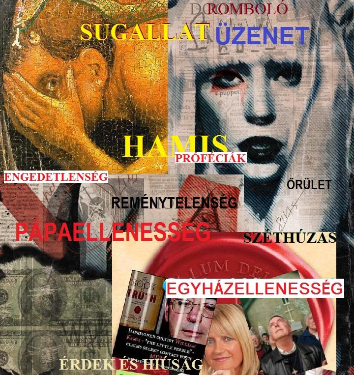 HAMIS ÜZENETEK_2.jpg