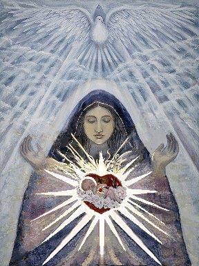 Heart of Mary Jpeg(3).JPG