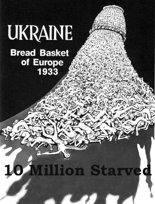 HolodomorG.jpg