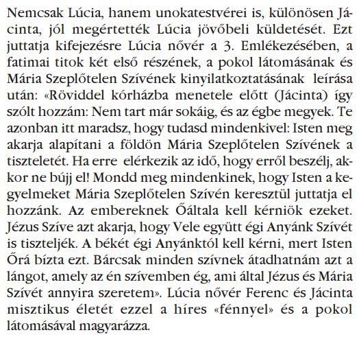 Hungaro 010.JPG