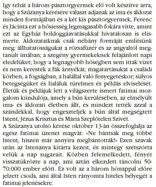Hungaro 011.JPG