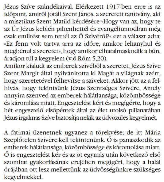 Hungaro 013.JPG