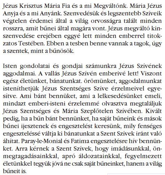 Hungaro 014.JPG