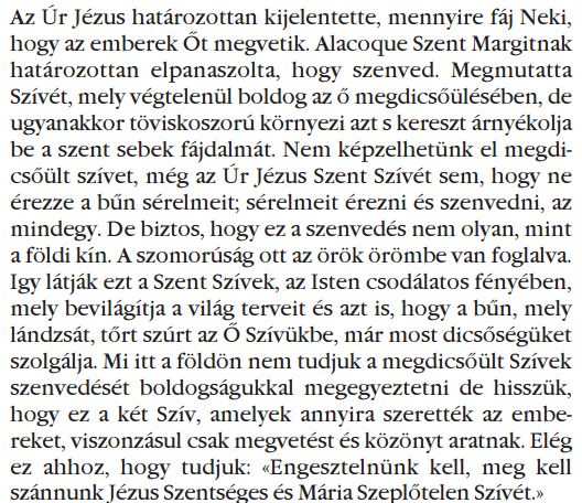 Hungaro 017.JPG