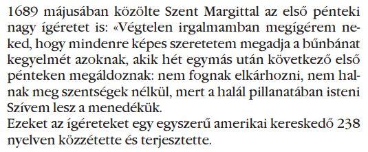 Hungaro 03.JPG