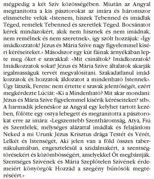 Hungaro 06.JPG
