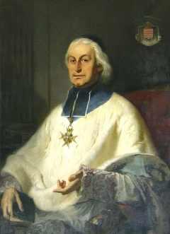Hyacinthe_Louis_de_Quelen 1821-1839.jpg