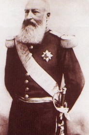 III. Leopold_belga_kiraly (1).jpg