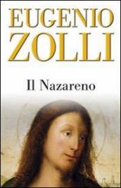 Il Nazareno.it.jpg