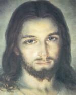 Irgalmas Jezus.jpg