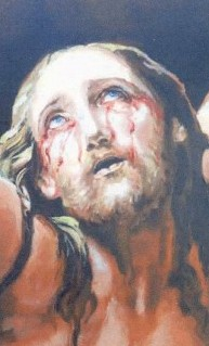 Jézus fájdalma.jpg