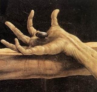 Jézus kínszenvedése 2.jpg