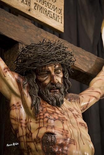Jézus kínszenvedése9.jpg
