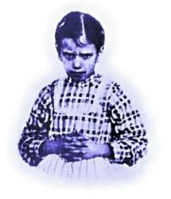 Jacinta_1917_82.jpeg