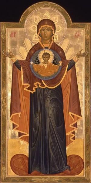Maria az Eucharistia Anyja.jpg