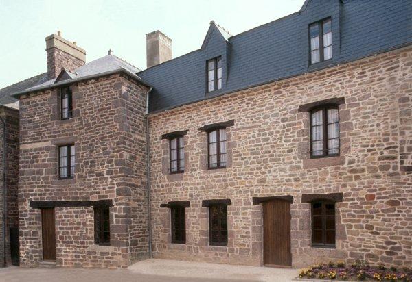 Montforti szülőház.jpg
