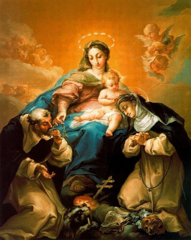 Nuestra Señora del Rosario-.jpg