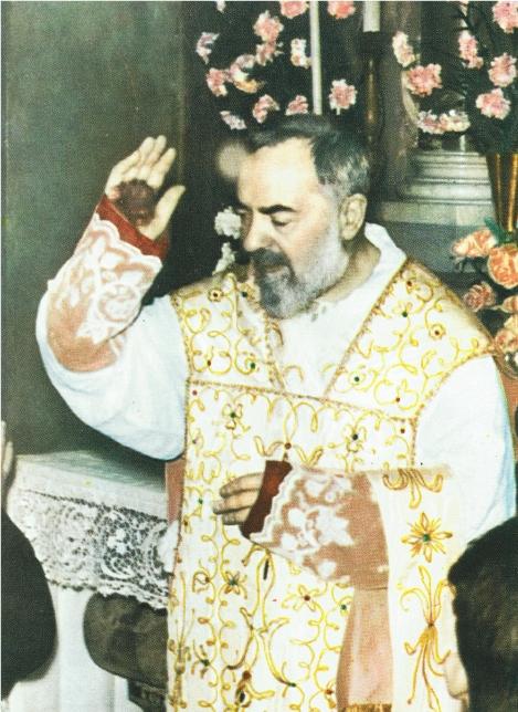 Pio atya áldása.jpg