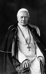 PiusX.jpg