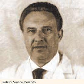 Prof Simone Morabito.jpg