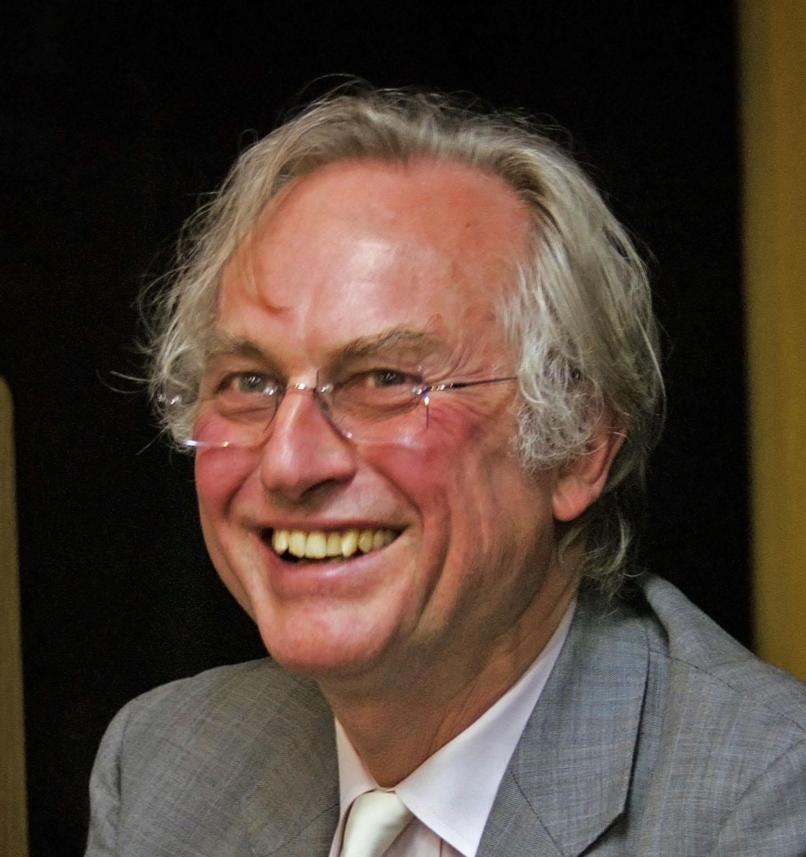 Richard+Dawkins+Dawkins+laugh.jpg
