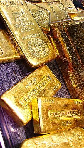 SF 0510 Akshaya Tritiya Gold.jpg