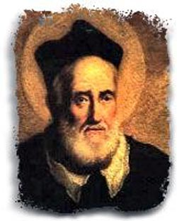 Saint Philip Neri .JPG