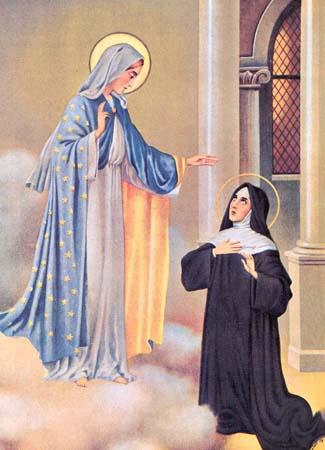 Santa Matilde de Hackeborn_1.jpg