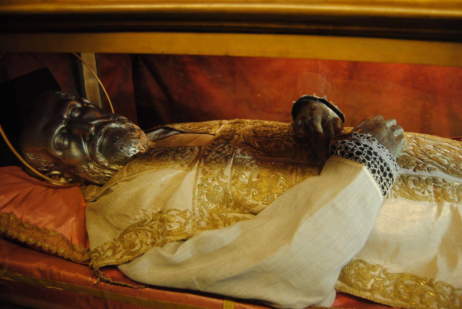 St Philip  Neri.jpg