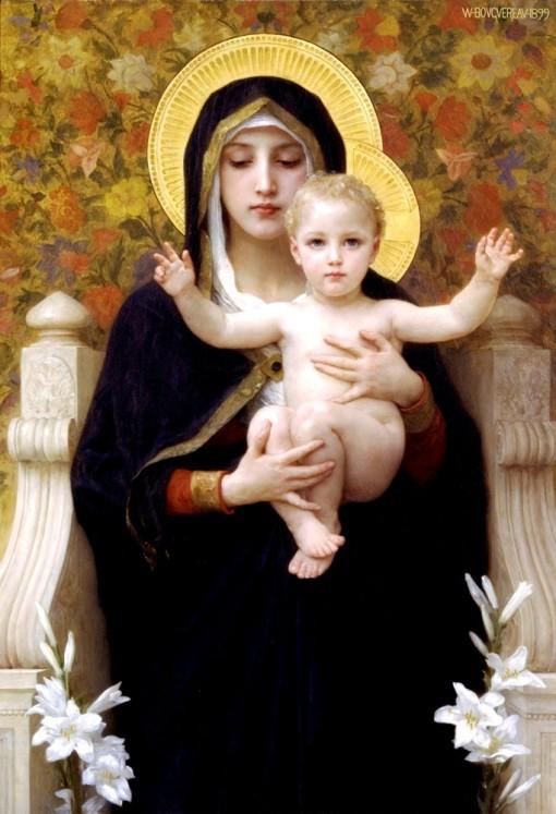 Szép Szűz Mária 06.jpg