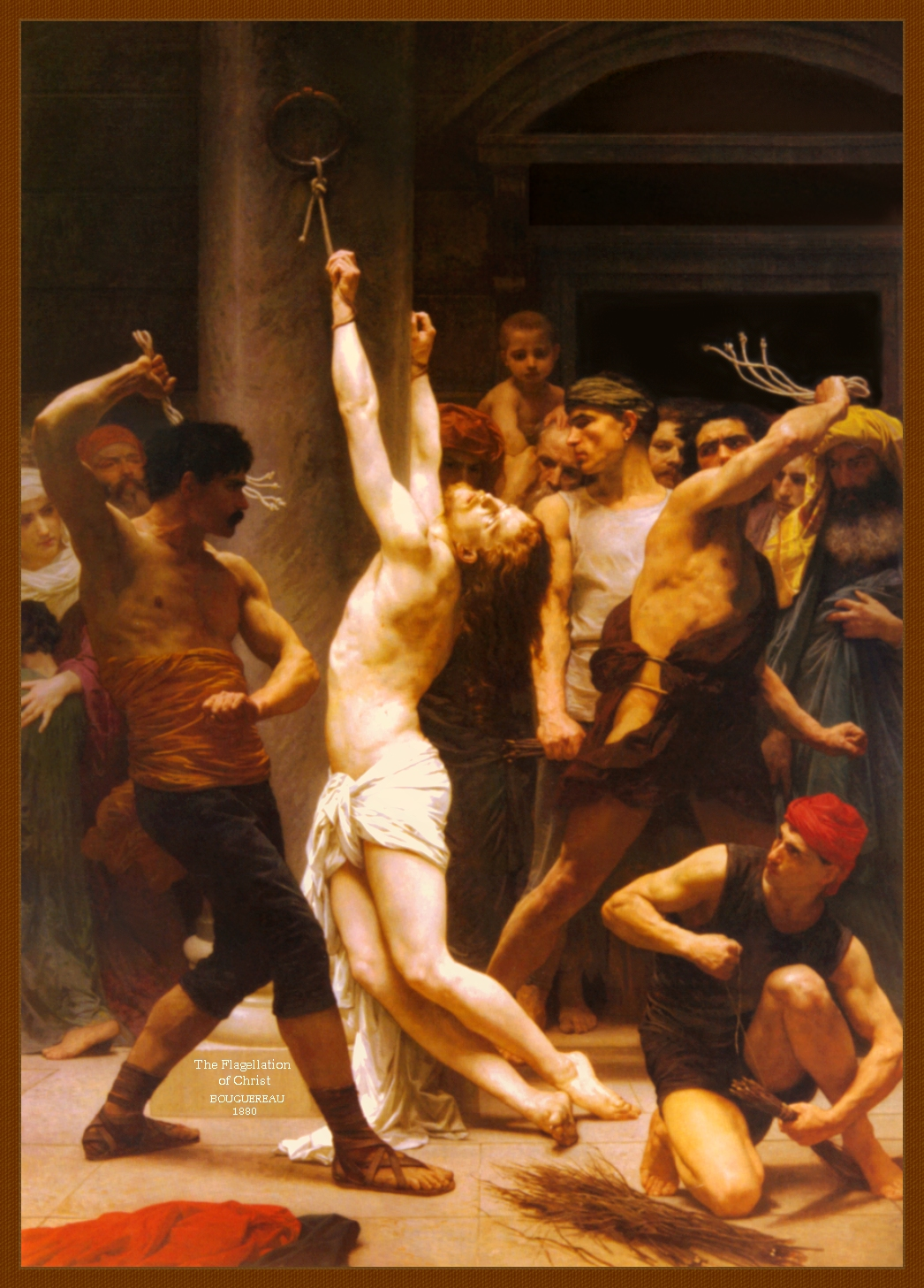 The-Flagellation-of-Christ-by-Bouguerreau-1880.jpg
