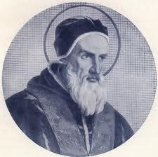 V. Piusz pápa_1.jpg